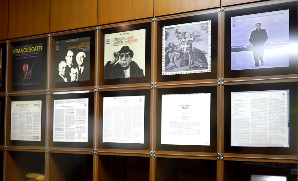 50年前のヴィンテージオーディオのハイレゾ感に息を呑む / 五味康祐氏のオーディオによるレコードコンサート