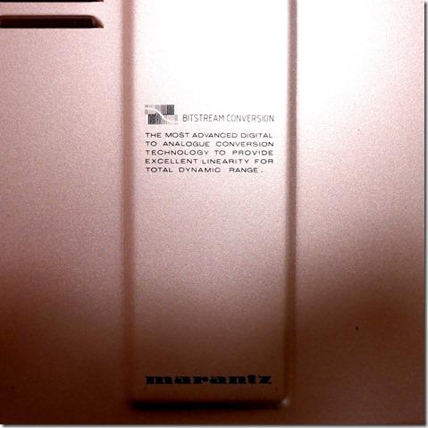 02CD-72