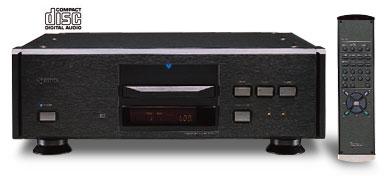 オーディオシステムの変遷 ESOTERIC X-50w