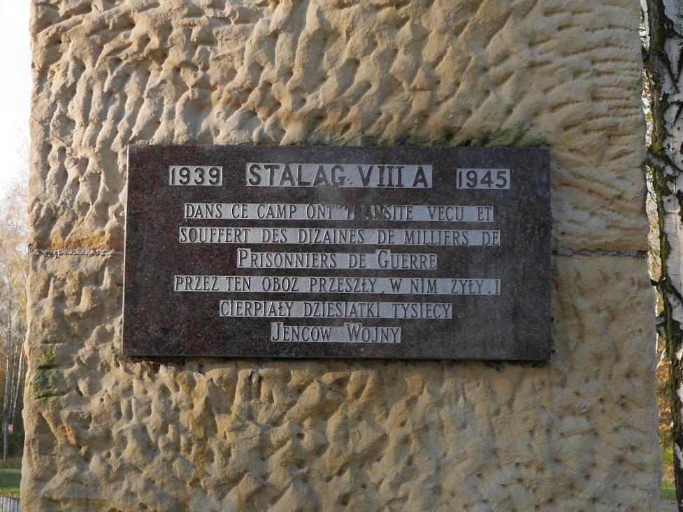 メシアン 世の終わりのための四重奏曲 ゲルリッツの捕虜収容所 時の終わりへ メシアンカルテットの物語  碑文@Stalag VIII-A 跡地