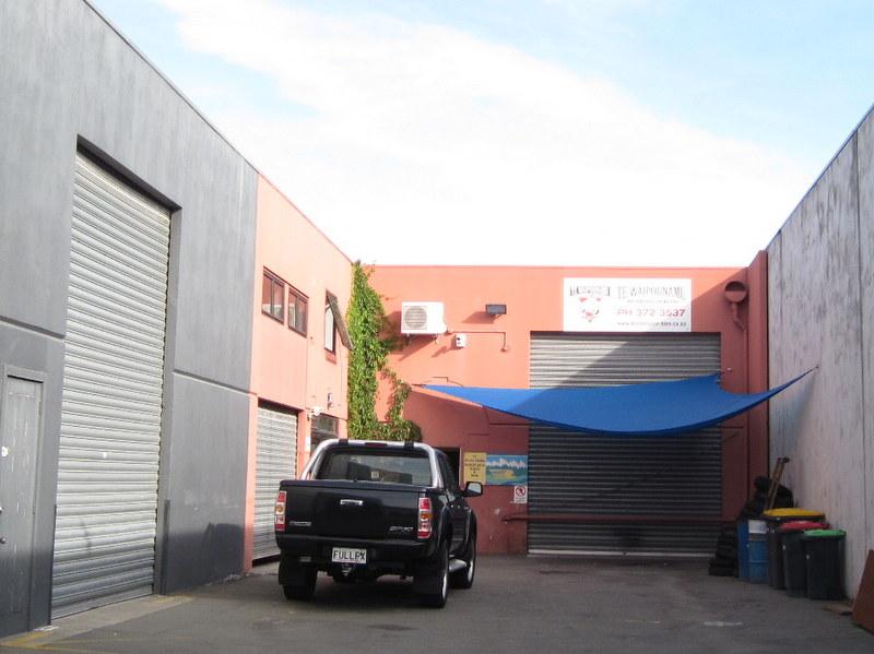 海外ツーリング ニュージーランド ロード オブ ザ リング オートバイレンタル クライストチャーチ 空港 レンタルバイク店 Te Waipounamu Motorcycle Tours  @Christchurch