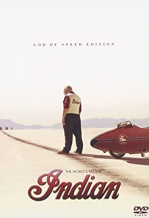 海外ツーリング ニュージーランド インバカーギル 世界最速のライダー バート マンロー 世界最速のインディアン バート・マンロー スピードの神に恋した男 映画『世界最速のインディアン』