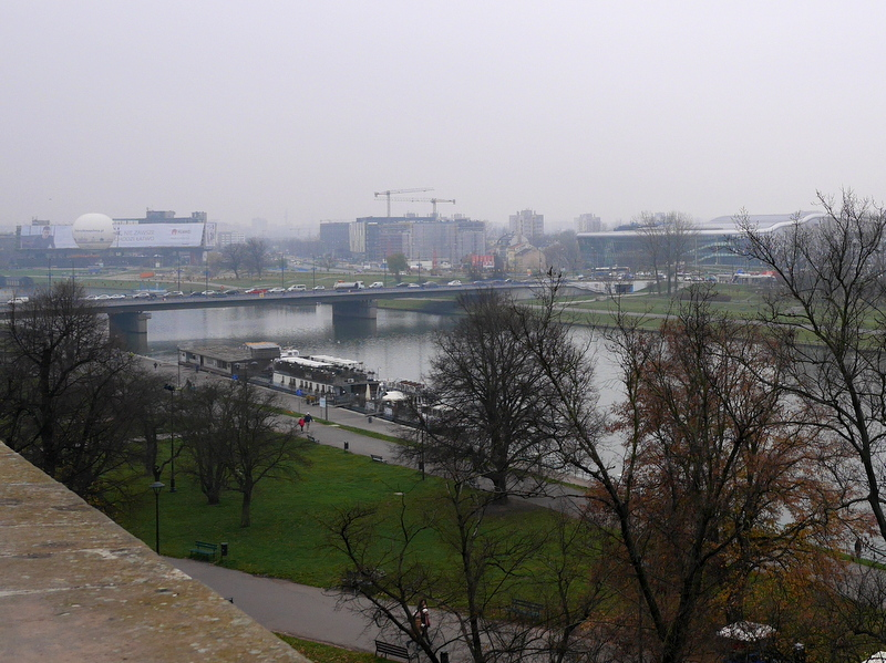 グダニスク ポーランド マルボルク城 タンネンベルクの戦い 北の十字軍 マリーエンブルク ドイツ騎士団   クラクフのグルンヴァルト橋 @Kraków